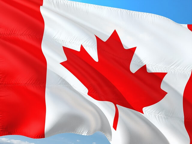 Legality of Online Casinos in Canada