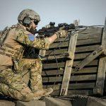 military-machine-gun
