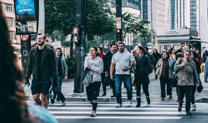 people-walking-street