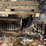 terorist-bombing